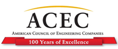 American Consulting Engineers Council