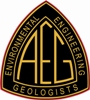 Association of Environmental & Engineering Geologist